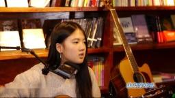 紫薇《莉莉安》指弹吉他弹唱