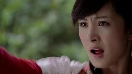 我在仙剑奇侠传三 01截了一段小视频