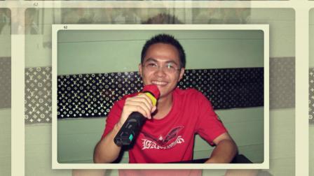 华南师大2008届教育技术学毕业十周年聚会回忆相册
