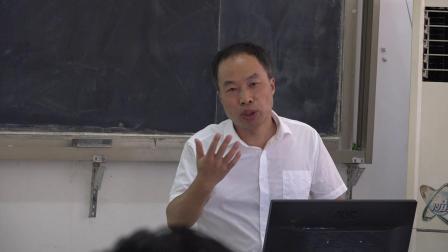 湘潭远大职业技术学校暑假教师培训班
