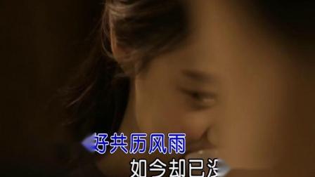 王建荣-公虾米_国语_流行_N8100690_MVMKV.Com_MV下载精灵