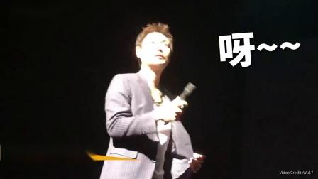 20180728葵青區藝術節-今生今世