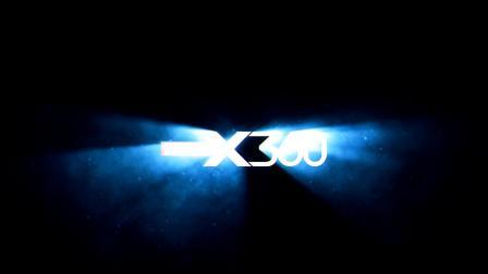 ALZRC Devil X360 预告