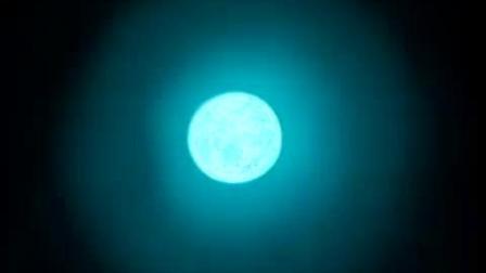 我在第001话 漩涡鸣人登场截取了一段小视频