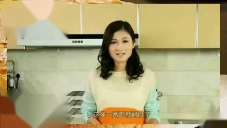生日蛋糕怎么做 蛋糕制作方法视频 烘焙学习网