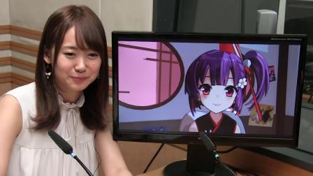 【芹澤優のVtuberとあ~そぼっ!#02】「でれめっこ」という新しいゲームが楽しすぎたっ