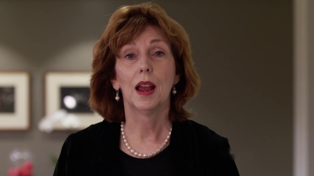 校长Margaret Gardner欢迎大家申请蒙纳士大学
