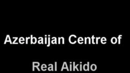 【軍隊格闘】 アゼルバイジャン軍の合気道 【陸軍仕様】