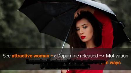 【国外戒色视频第二十二期】科学解释色情如何损伤大脑!