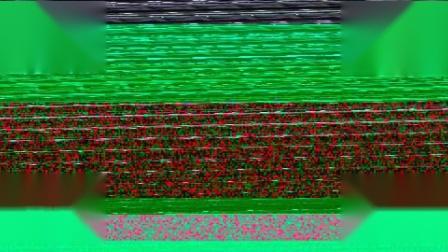 我在终结者:创世纪截了一段小视频