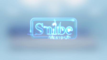 新产业生物 SNIBE 生化免疫流水线Biolumi 80000-中文字幕