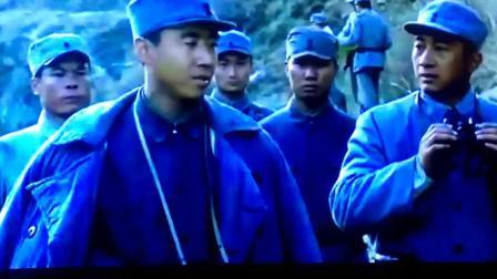 电影:《平型关大捷,选段》庆祝八一建军节91周年。VID_20180801_084801(0)(1)