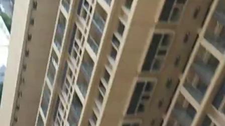 广州静的门窗客户案例12
