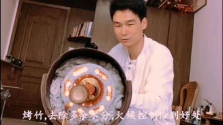 韩林轩(振国)竹笛、洞箫、南箫制作