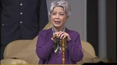 沪剧全剧145《军礼》主演 钱思剑 王丽君 丁叶波等 其中有袁派唱腔的唱段