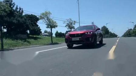 最强中国车--长城短视频1(第四版)