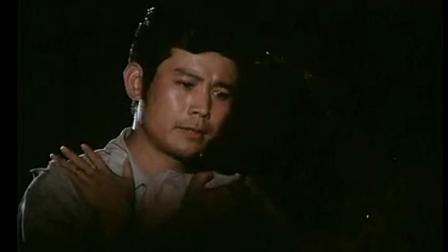 夏雪彩色故事片《赤橙黄绿青蓝紫》长春电影制片厂1979年摄制_高清