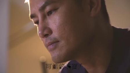 《一念方圆》系列:郑炳坤