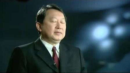 中美建交秘闻 抉择时刻 160127_标清