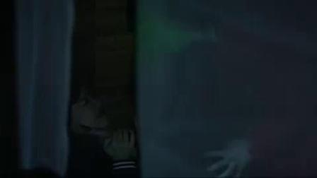 我在恐怖毕业照2截了一段小视频