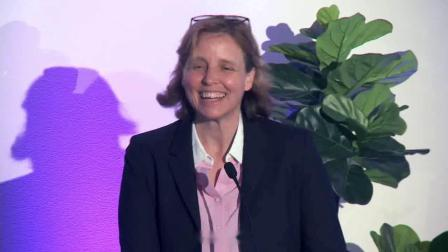 Megan Smith_ Perspectives on artificial intelligence from the White House [720p]
