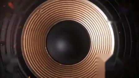 我在20180119期 : 第2期:汪峰进军二次元唱神曲截了一段小视频