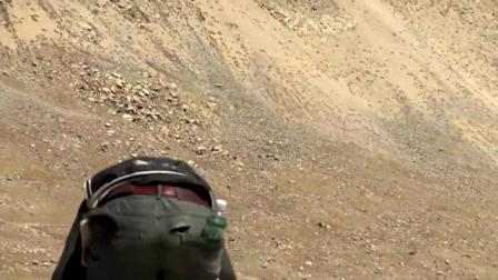 我在西藏以西 冈仁波齐转山 50截取了一段小视频