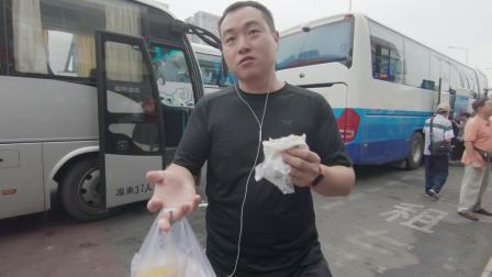 20180707九龙谷-野狼谷环穿