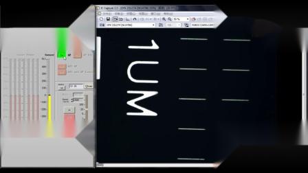 WDI ATF4 50X——西努光学