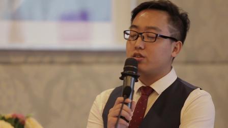 FxPro独家赞助衍生品投资新机遇高峰论坛---成都站