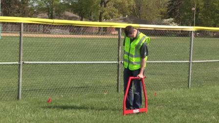 RIDGID 直埋线缆故障检测仪(操作说明)