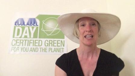 GEN World Ecolabel Day 2018 July Video