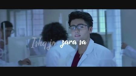 Tera_Fitoor_-_Lyrical_video___Arijit_Singh___Full_song
