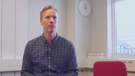 IKEA的CGI流程:V-Ray如何帮助可视化完美的家