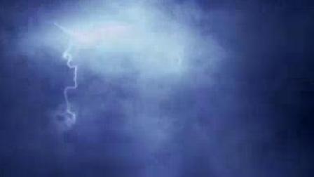 我在星河战队2之联邦英雄截取了一段小视频