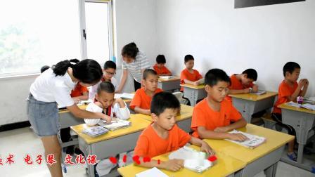 玉泽文化艺术教育中心