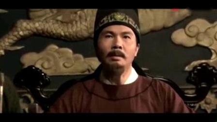 我在神探狄仁杰: 狄仁杰被当成刁民押上公堂, 亮出身份吓坏了刺史大人截取了一段小视频