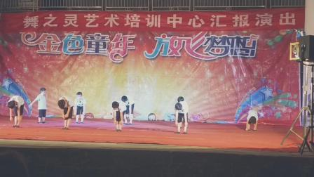 VID20180805211942舞之灵艺术培训中心