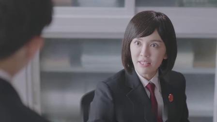 《执行利剑》女主吕佳容亮相秀场 曝其心悸入院真因