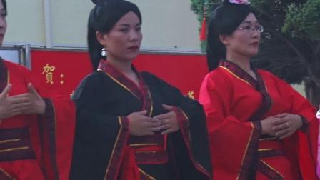 忻州顿村温泉文化旅游节盛会