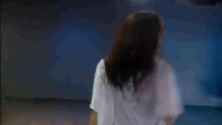 我在《你为我着迷》全能女神朴信惠这舞跳得真帅, 好燃! 不愧是跳舞机器~1截了一段小视频