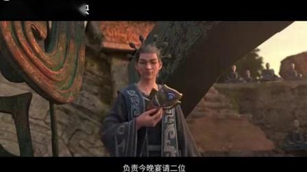 """我在整个村子都叫""""王富贵""""?这些王富贵们笑点十足截了一段小视频"""