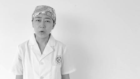 内蒙古自治区人民医院配乐朗诵《永恒的誓言》