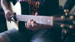 押尾光太郎《Lovin' you》——Gavinfly 加弗莱G12吉他演奏