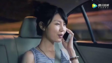 中国十大有趣广告-10 Funny Commercials from China