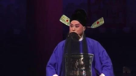 我在袁国营《血溅乌纱》经典唱段集锦截了一段小视频