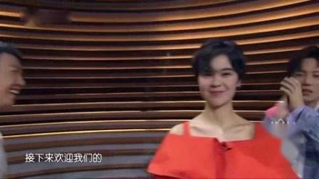 """我在向心中的""""舞曲天王""""致敬 刘维曾凭任贤齐"""