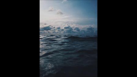 ✿ EclipZe ✿ ~ sailor moon [prod. jewfy]