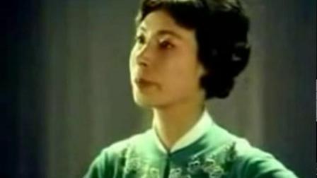 王昌元古筝独奏《战台风》