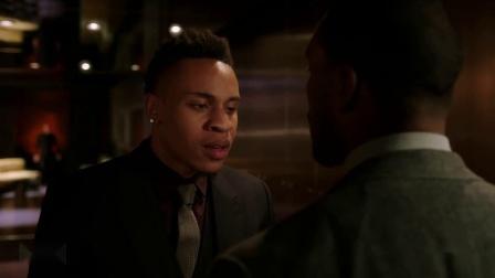 《权欲》第五季预告片:Dre | Power Season 5 2018